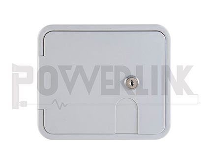 Electrical Hatch